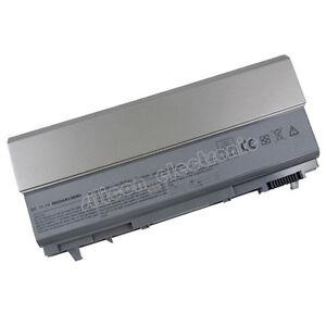 12Cell-Battery-For-Dell-Latitude-E6400-E6500-E6410-E6510-PT434-PT435-PT436-PT437
