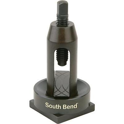 WOODSTOCK SOUTH BEND SB1345 ROCKER TOOL POST FOR  9