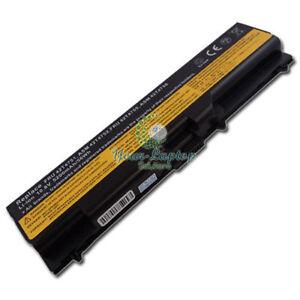 Tablets & Networking > Laptop & Desktop Accessories > Laptop Batteries