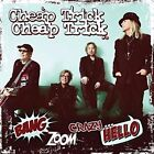 Cheap Trick Vinyl Records