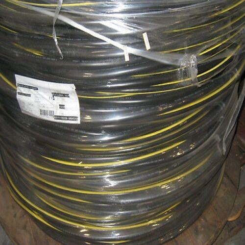 1000 Wesleyan 350mcm Triplex Aluminum Cable Urd 350 350 4