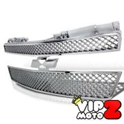 2007 Tahoe Grill
