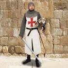 Men's Knights Templar Costumes