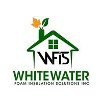 GreenOn Rebate Program registered contractor
