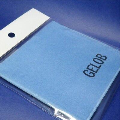 как выглядит Smartphones Screen Cleaner,iPads,iPhones,Galaxy S9,Tabs,GELOB,S10,Universal фото