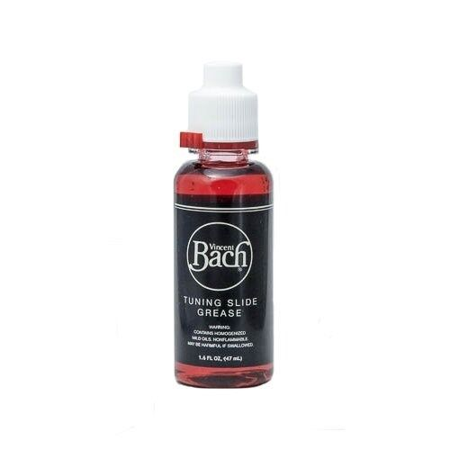 Bach Tuning Slide Grease 1.6 Ounce Bottle