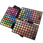 180 Full Color Makeup Eyeshadow Palette Eye Shadow
