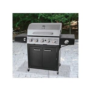 weber propane grill ebay. Black Bedroom Furniture Sets. Home Design Ideas