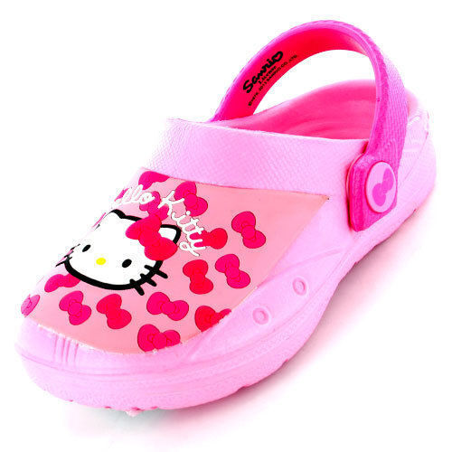 Your Guide to Buying Girls' Clogs