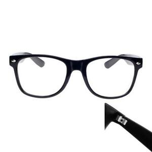 Reading Glasses | Reading Spectacles