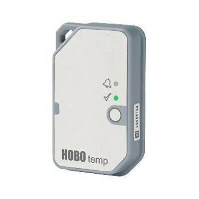 Onset Mx100 Hobo Bluetooth Low Energy Ble Temperature Data Logger