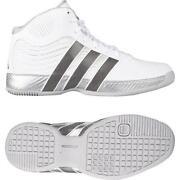 adidas Duncan