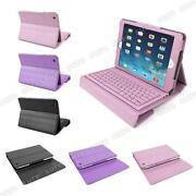 iPad Folding Case