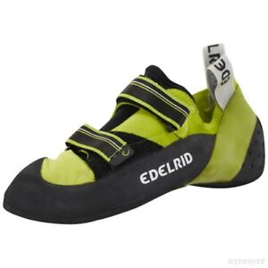 ballerines chaussons d'escalade - climbing shoes