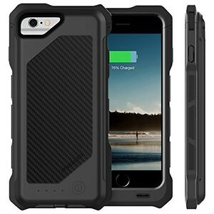 Iphone 6 charging case cheap