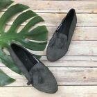 Sundance Loafers Flats for Women