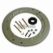 Briggs Stratton Flywheel