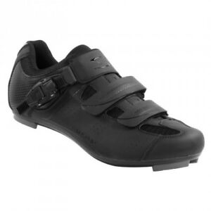 Looking for size 40 cycling shoes!