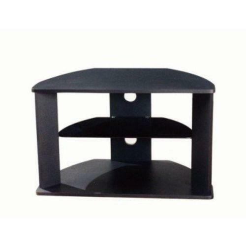 Corner TV Shelf  eBay