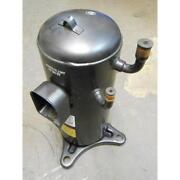 lennox ac compressor. 2 ton ac compressor lennox ac