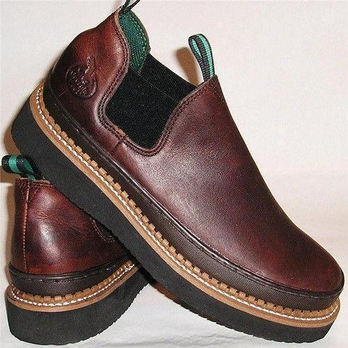 Romeo Shoes Ebay