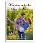 Wedding Photo Favors