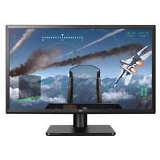"LG 27UD58P-B 27"" 4K Ultra HD IPS Free-Sync LED Gaming Monitor, 3840x2160"