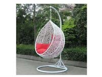 🎄DECORATION IN BUDGET🎄Hanging Swing CHAIR FOR OUTDOOR,GARDEN & SITTINGROOM🎄Available In Stock🎄