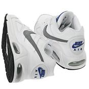 Nike Air Max, Size 12, Mens, Running