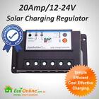 Regulators Solar Regulator Solar Panels