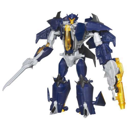 Transformers Prime Dreadwing | eBay