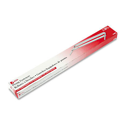 Acco Standard 2 Piece Paper File Fasteners 3.5 Capacity 50box Acc12995