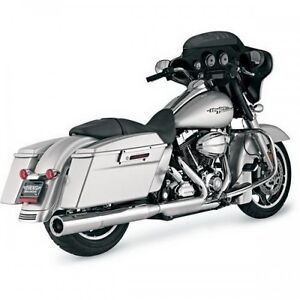 SELLING BRAND SET OF VANCE AND HINES 2-1 SLIP ON-!!!!!!!!!!!!