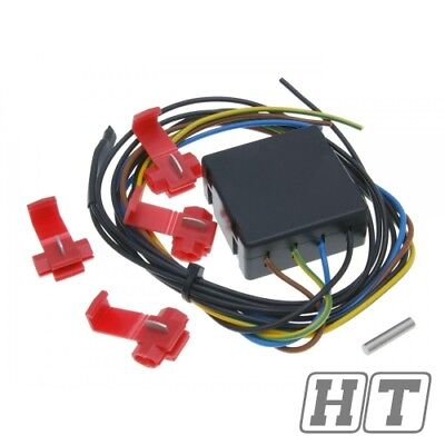 SPEED LIMITER MAGNETIC SWITCH   UNIVERSAL