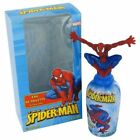Spiderman Fragrances
