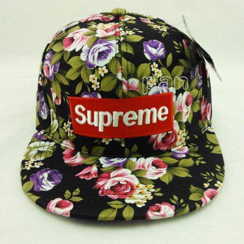 Hawaii Hat  dd13567c27ce