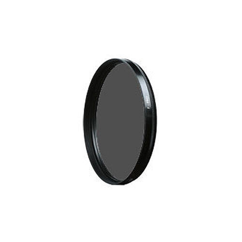 B+W 52mm ND Filter 3.0 (110) Latest Coated Version NEW UK STOCK