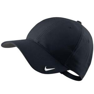 dac7cad1ec7 Nike Golf Caps