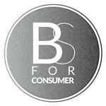 bs-for-consumer