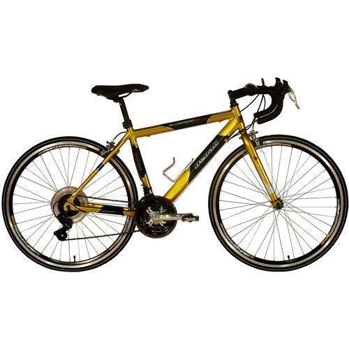 Gmc Denali 700c Men S Road Bike Ebay