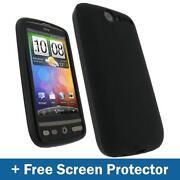 HTC Desire Bravo Case