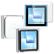 iPod Nano Accessories