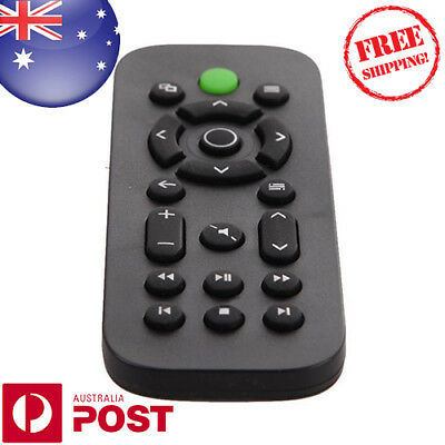 Media Remote Controller TV Entertainment For Microsoft Xbox One Console Z830F