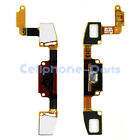 Parts for Samsung Galaxy Exhibit