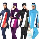 Islamic Suit Swimwear for Women