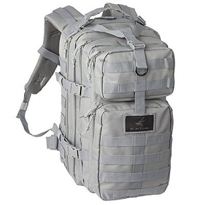 a68449d1c Molle Hydration Pack - 84 - Trainers4Me