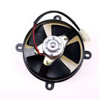 Motorcycle Fans & Fan Parts