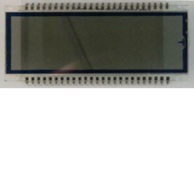 Gilbarco Q12591-01 Six Digit Lcd Legacy Display Package Of 14 11.00 Each