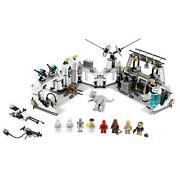 Lego Star Wars Set 7879