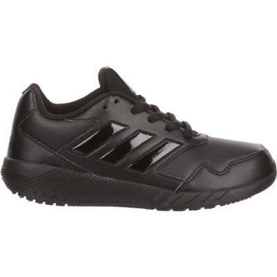 Adidas AltaRun  Kids Boys Trainers Shoes   for  Back to school  - Back To School Boys Shoes